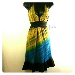 Host Pick!!!👗 Festival Dresses 👏😺👄👠👑🙉🎀🎈💚